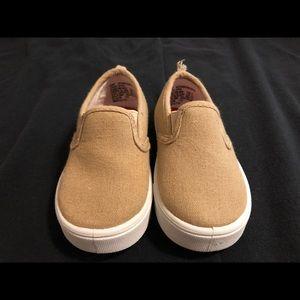 Garanimals Toddler Shoes